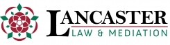 Lancaster Law & Mediation Pty Ltd