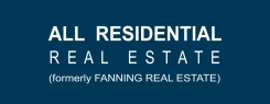 All Residential Real Estate