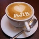 IWIB Coffee Club @ The Novotel Hotel - 6th July 2012