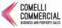 Comelli Commercial