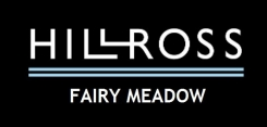 Hillross Fairy Meadow