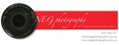 NEG Photography