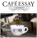 30/6/2017 IWIB Coffee Club