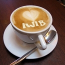 26/05/2017 IWIB Coffee Club