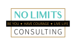 No Limits Consulting