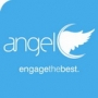 Angel Recruitment & Consultancy Group