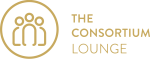 The Consortium Lounge