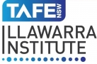 TAFE NSW Illawarra Institute